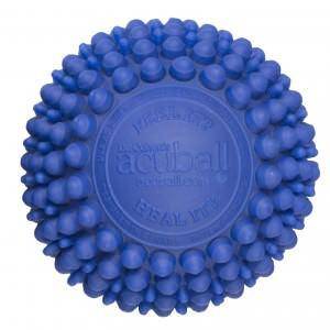 Dr. Cohen's Heatable acuBall - 2H-STORE
