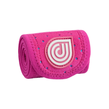 "Dr. Cool Medium(4"") Small (3"") Wrap - Pink - 2H-STORE"