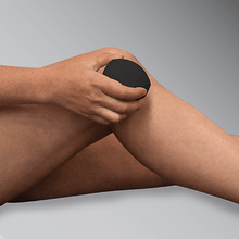 KT Recovery+ Ice / Heat™ Massage Ball - 2H-STORE