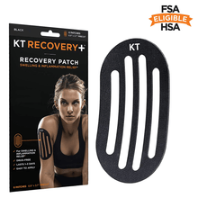 KT Recovery+™ Recovery Patch - 2H-STORE