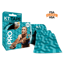 KT Tape Aquaduct - Limited Edition - 2H-STORE