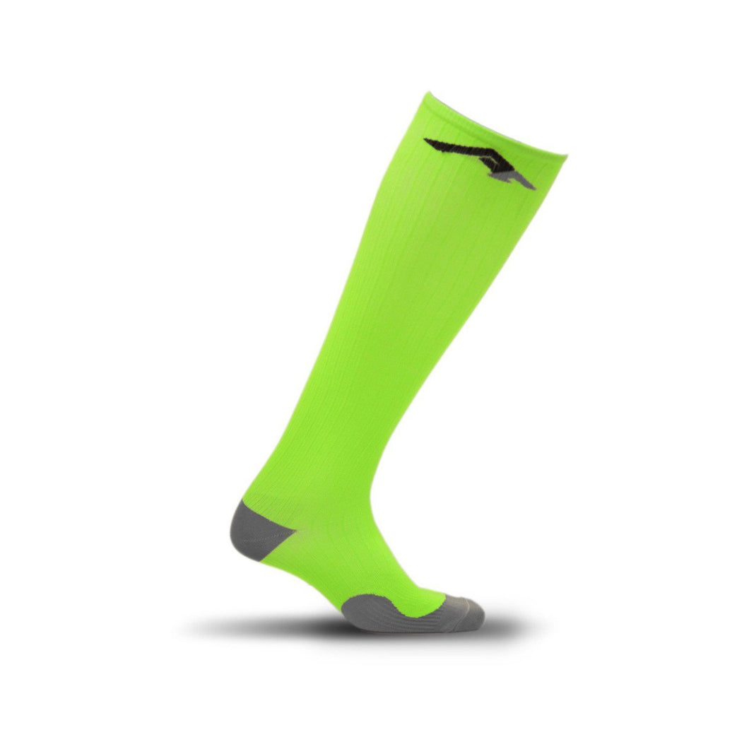Pro Compression - Marathon, Lime - 2H-STORE