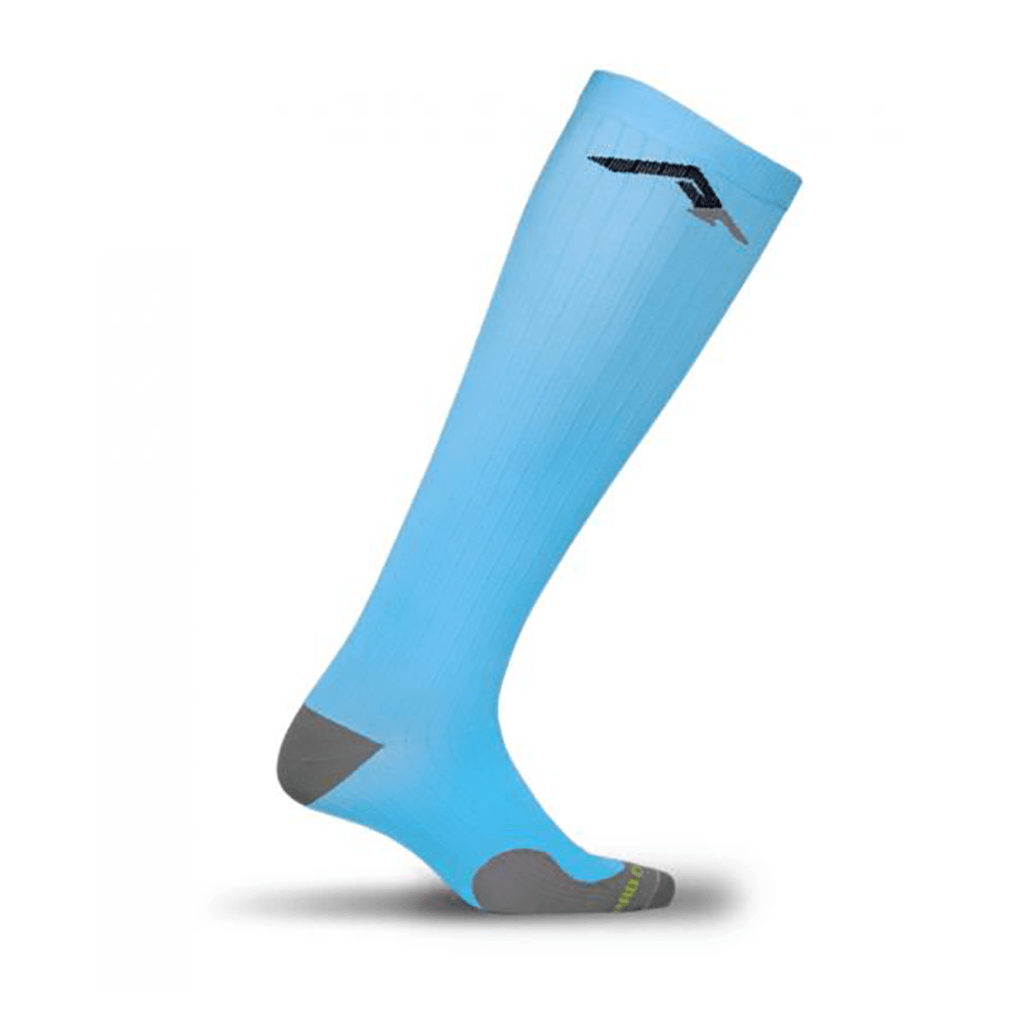 Pro Compression - Marathon, Powder Blue - 2H-STORE