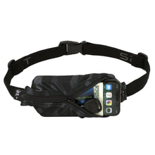 SPIBelt - Large Pocket Limited Edition (Dark Granite) - 2H-STORE