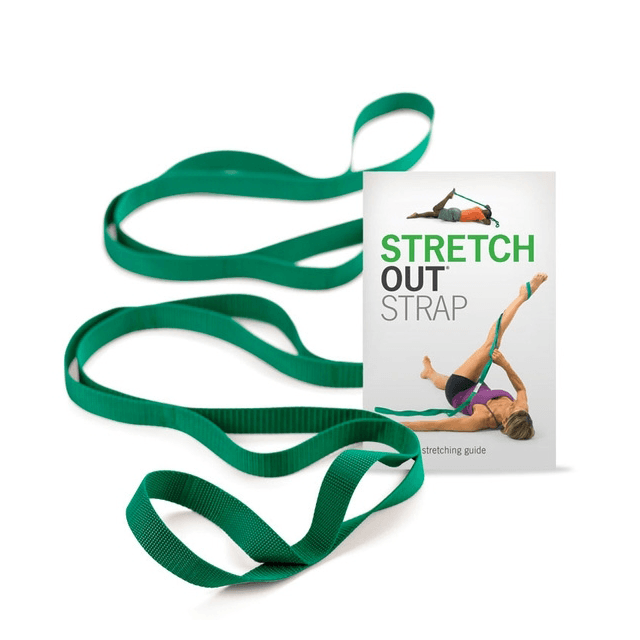 StretchOut®Strap - 2H-STORE