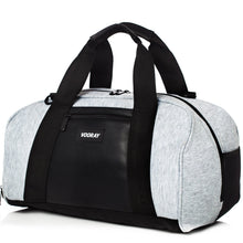 Vooray Burner Gym Duffel - Phantom Gray - 2H-STORE