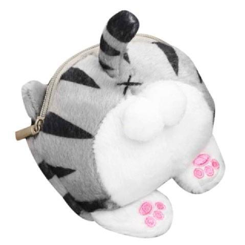 Cat Bum Purse - Cat Lovers Australia