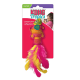 Catnip Tropical Fish Cat Toy - Cat Lovers Australia