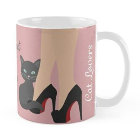 I'm Getting Meowied! - Cat Mug for Brides
