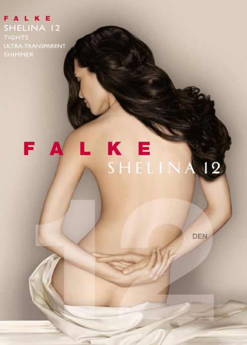 Shelina Tights by Falke