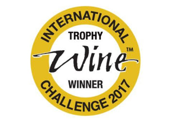 Patritti Wins 'McLaren Vale Grenache' Trophy at International Wine Challenge, London
