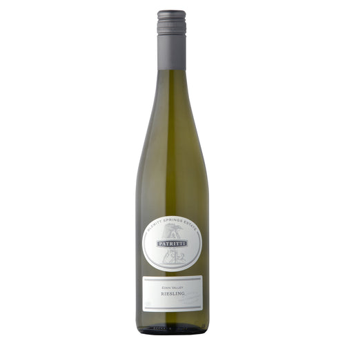 2020 Blewitt Springs Estate Riesling