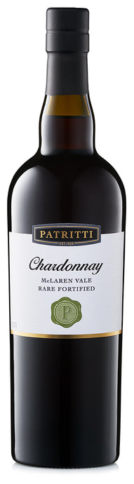 NV Rare Fortified Chardonnay