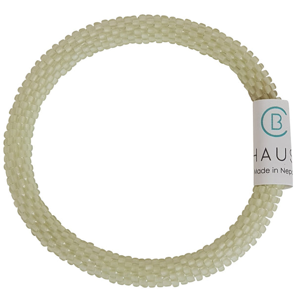 Citrus Spritz Roll - On Bracelet - Chausie