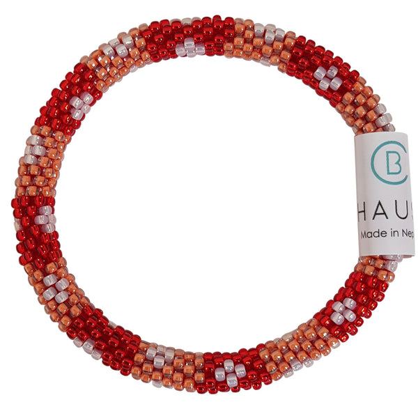 """Alexa"" Roll - On Bracelet"