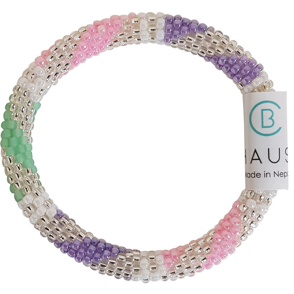 "Kids ""Aurora"" Roll - On Bracelet"