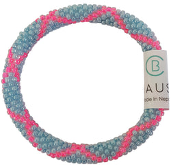 Layla Kids Roll - On Bracelet - Chausie