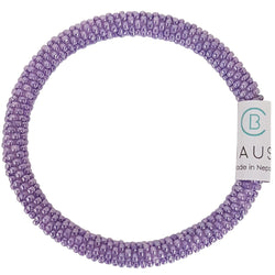 Gladiola Roll - On Bracelet - Chausie