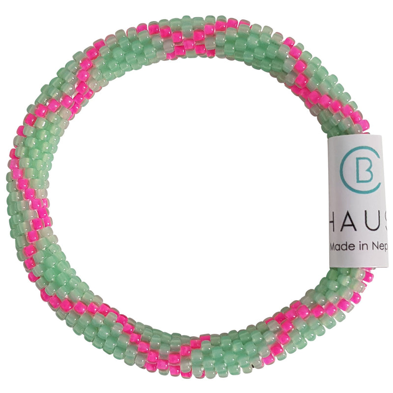 "Kids ""Ava"" Roll - On Bracelet"