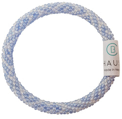 Celeste Holly Roll - On Bracelet - Chausie