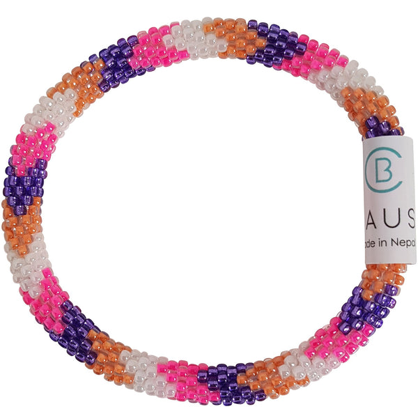 """Evie"" Roll - On Bracelet"