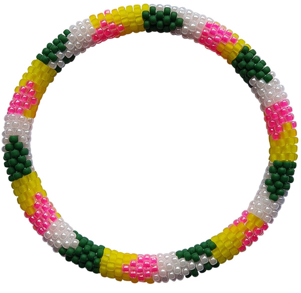 Lou Roll - On Bracelet