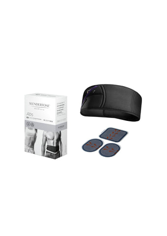 Slendertone Premium | Shop Japan Philippines
