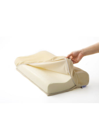 Neckfit Pillow | Shop Japan Philippines