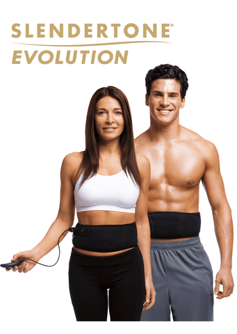 Slendertone Evolution | Shop Japan Philippines