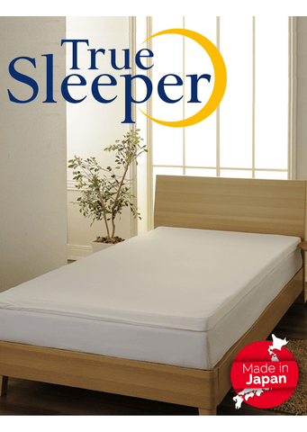 True Sleeper Premium | Shop Japan Philippines