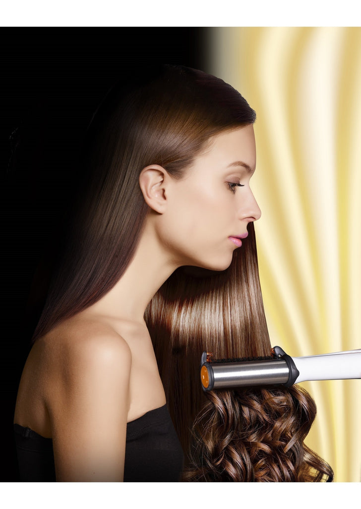 InStyler | Shop Japan Philippines
