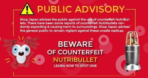pages/beware-of-counterfeit-nutribullet