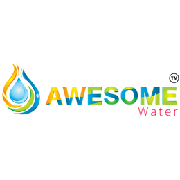 Awesome Water Filter, Coolers, Purifiers