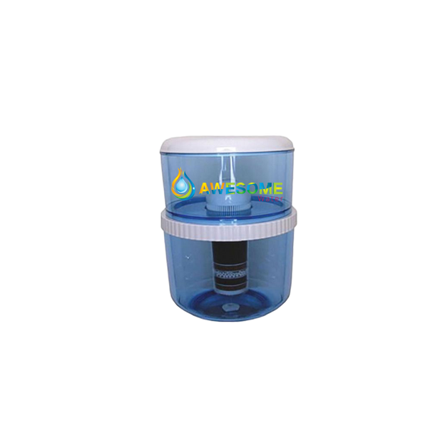 Awesome Water Floor Standing Water Cooler Hot Cold Room