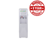 BIG BELLY AUTOFILL (POINT OF USE) HOT & COLD FLOOR STANDING WATER DISPENSER - Awesome Water