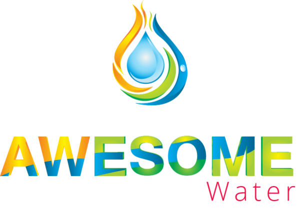AWESOME WATER Tap Filtration! - Awesome Water