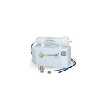 Ultra High Purity Plus Reverse Osmosis Countertop - Awesome Water