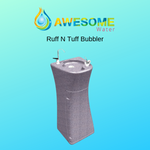 "AWESOME WATER - Ruff ""N"" Tuff - Awesome Water"