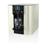BIBO filtration system cream