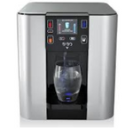BIBO filtration system - Awesome Water