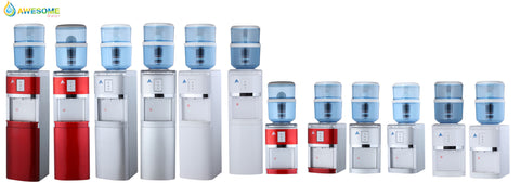 water coolers 2ndz and service