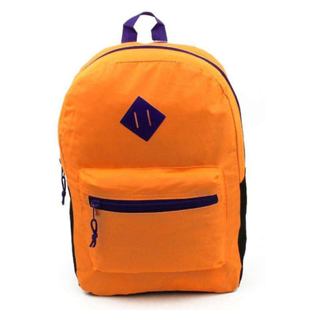 Morral Neon (1)