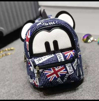 Morral orejas Mickey UK (1)