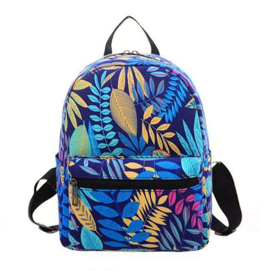 Morral hojas azules (1)
