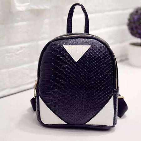 Morral Triangulo (1)