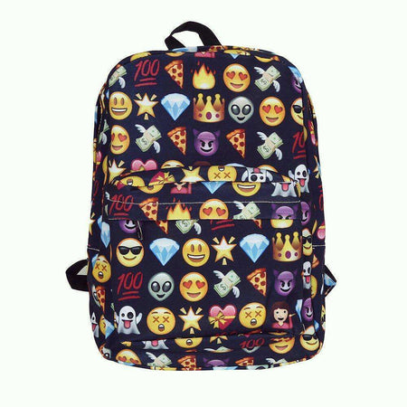 Morral emoticones (1)