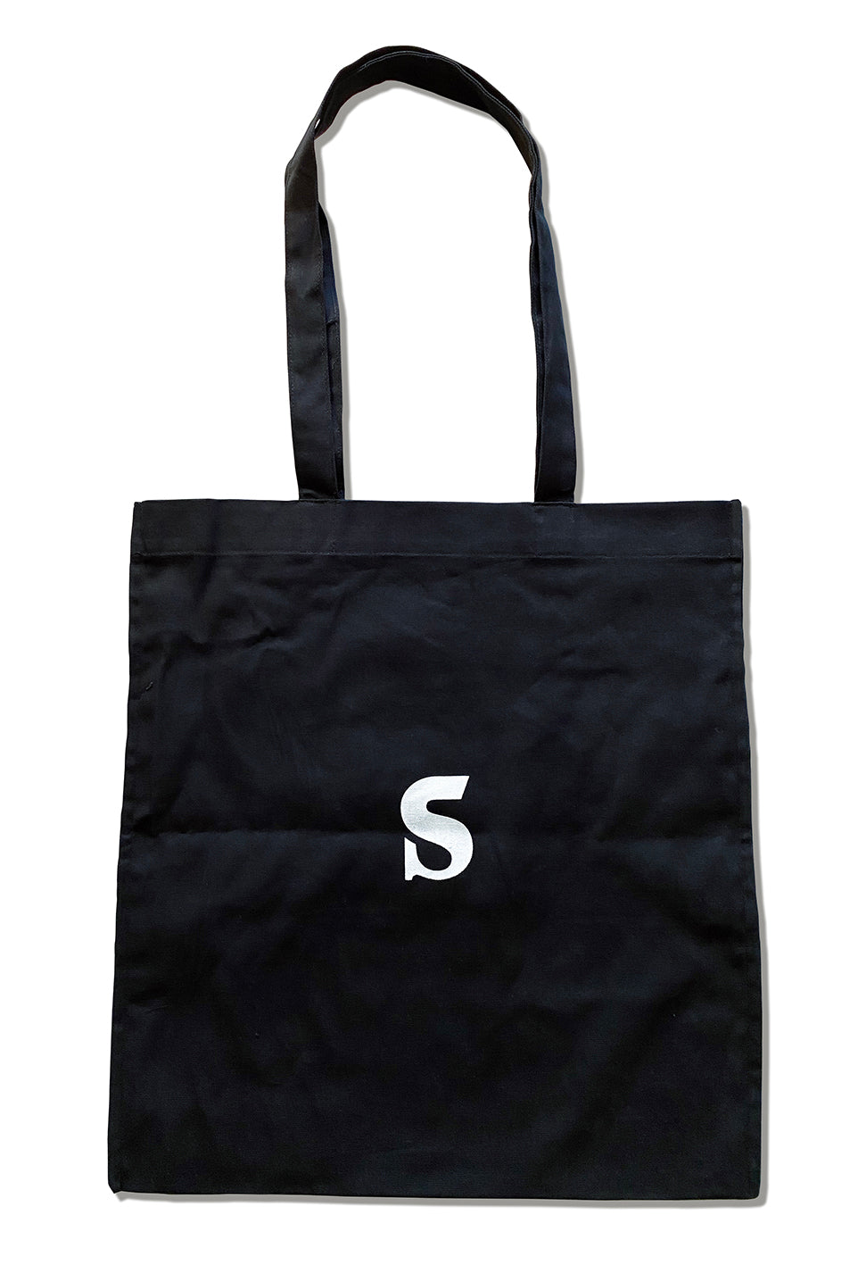 The ''S'' Bag