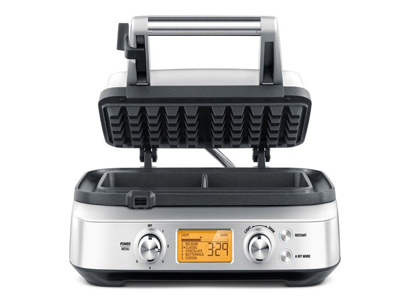 le Smart Waffle™ Pro 4 Tranches