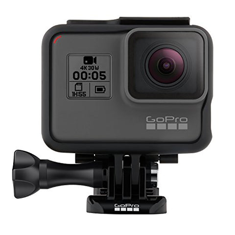 GoPro HERO5 Black - Suha's Shop
