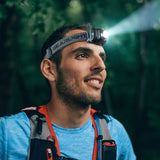 GearLight X500 LED Headlamp [2 Pack]